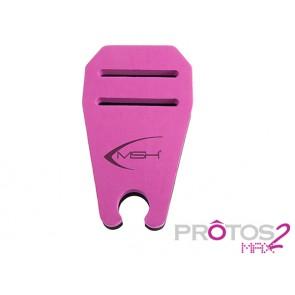 Protos Max V2 - Blade sponge holder MSH71068# MSH