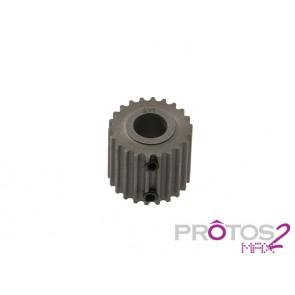 Protos Max V2 - Pinion 22T V2 MSH71139# MSH