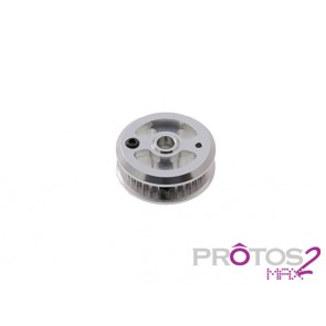 Protos Max V2 - Tail Pulley V2 MSH71141# MSH