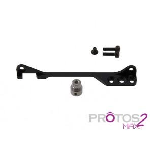 Protos Max V2 - Spring bracket MSH71161# MSH