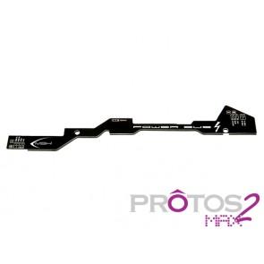 Protos Max V2 - Power Bus Protos Max V2 - Sticker MSH71178# MSH