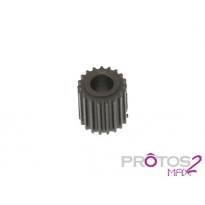 Protos Max V2 - Pinion 19T V2 MSH71179# MSH