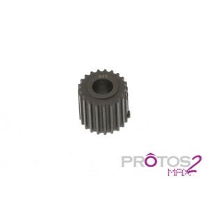 Protos Max V2 - Pinion 21T V2 MSH71180# MSH