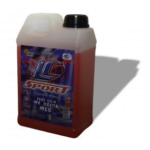 MLC SPORT Sprit Car 25% Nitro 2 Liter (kein Versand möglich)