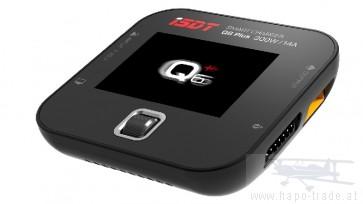 Ladegerät iSDT SMART CHARGER Q6 Plus