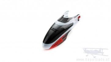 Blade Kabinenhaube Rot: 250 CFX