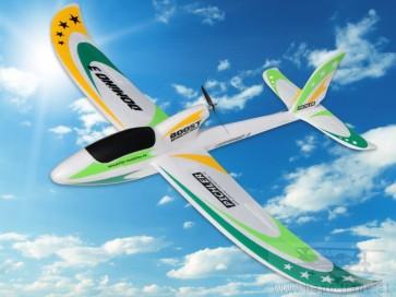 rc flugzeug mit fernsteuerung rc kaufen segelflugzeug