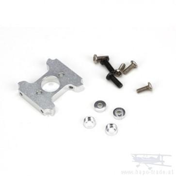 Blade 400 / 450 Aluminum Motor Befestigung: B450, B400 BLH1643 Blade