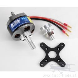 E-Flite Power 110 EFLM4110A Eflite