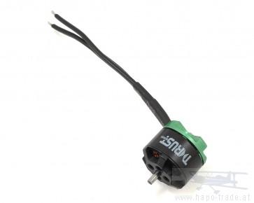 Blade Torrent 110 - 1104–7600kV FPV-Racing-Motor - BLHA1024