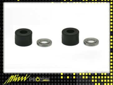 Protos 450 - Head dampeners MSH41003# MSH