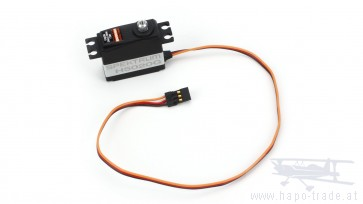Digital Servo Spektrum H5020G Digital Gyro MG(Spektrum) SPMSH5020G Spektrum