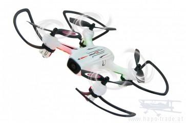 Multicopter luftaufnahmen Angle 120 Altitude HD Wifi FPV