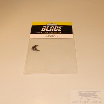 Blade 70 S - Taumelscheibe - BLH4214