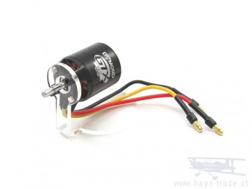 DYMOND GTX-2834 Brushless Motor (HSF0000435)