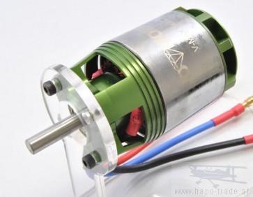 DYMOND V-MAX V42-L (HSF03121915)
