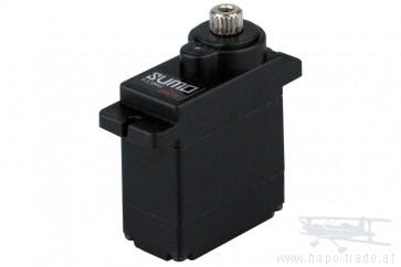 SUMO 933MG Digital-Servo mit Metallgetriebe