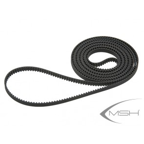 Protos Max V2 - 770 Tail belt V2 MSH71206# MSH