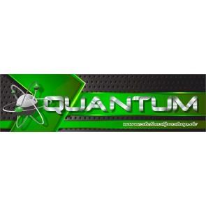 SLS Quantum 3500mAh 4S1P 14,8V 30C/60C