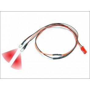 LED Kabel (rot) Pichler