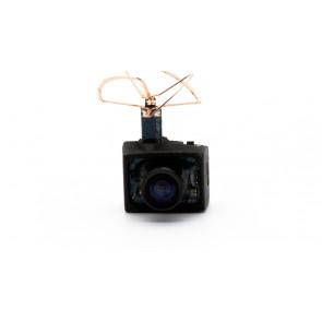 VA1100 Ultra Micro FPV-Kamera-System von Spektrum