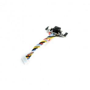 Blade Power-Schalter: Inductrix 200