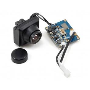 Blade FPV-Kamera: Inductrix 200