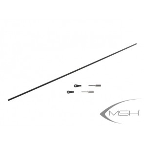 Protos 380 - Tail control rod MSH41178#