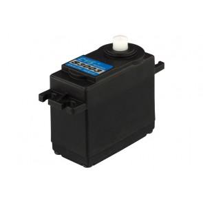 CYS-S3003 • Analog • Standard • Kunststoffgehäuse • Kunststoffgetriebe
