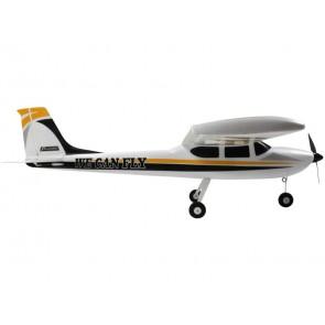 Staufenbiel WE CAN FLY 1460mm PNP Modellflugzeug