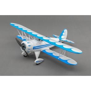 UMX Waco BL BNF ferngesteuertes Kleinflugzeug