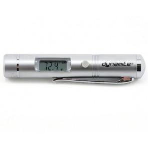 Dynamite Mini Infrarot Temperaturmeßgerät Dynamite