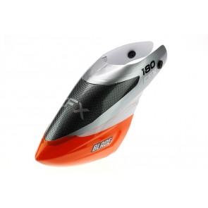 Blade 180 CFX: Kabinenhaube optional - BLH3409A Blade