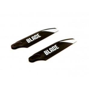 Blade 360 CFX: Heckrotorblätter BLH4730 Blade
