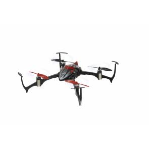 Skip 3D Quadrocopter (Jamara) Jamara