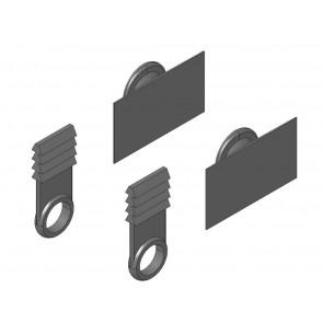 Canopy-Lock (Multiplex) 725136 Multiplex