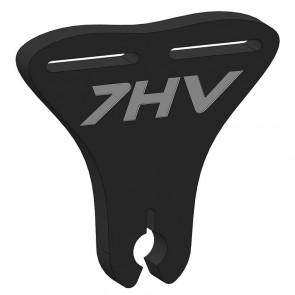 Blattcaddy für 7HV, schwarz 09-BC1# Compass