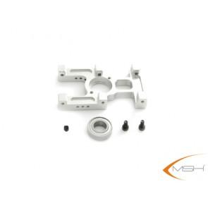 Protos 500 - Metall Servohalter MSH51123# MSH