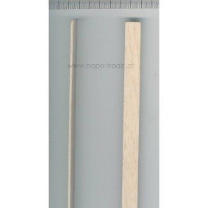 Balsaholzleisten 2 x 15mm