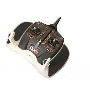 Senderpult Acryl für Spektrum DXe