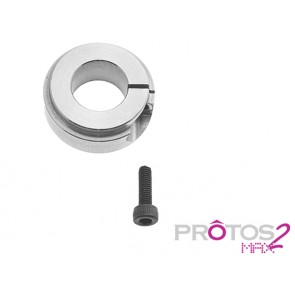 Protos Max V2 - Main shaft locking ring MSH71025# MSH