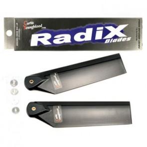Heckrotorblätter YEI-YB-72 (Radix)#