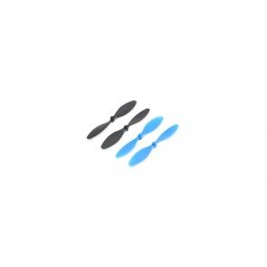 Blade Prop Set: Nano QX FPV 2