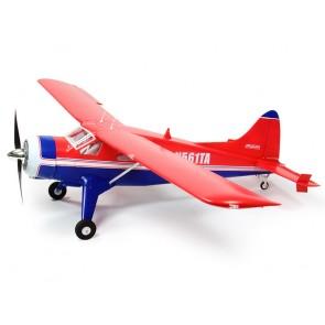 Modellflieger DHC-2 BEAVER 1520mm PNP
