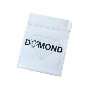 DYMOND LiPo Safe