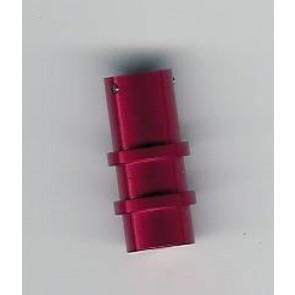 Schleppkupplung für Segler (Multiplex) 723470 Multiplex