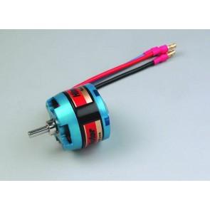 Himax C 3510-1100 333020 Multiplex
