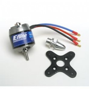 E-Flite Power 32 EFLM4032A Eflite