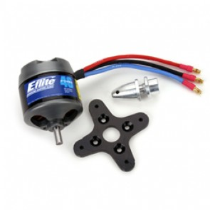E-Flite Power 46 EFLM4046 Eflite