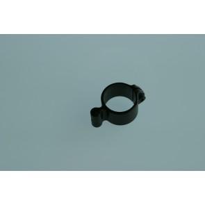 Heckrohrsupport 09-7021# Compass